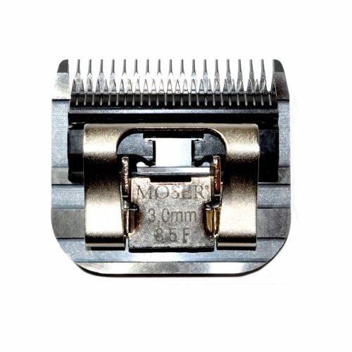 Střihací hlavice MOSER 1245-7931 3 mm