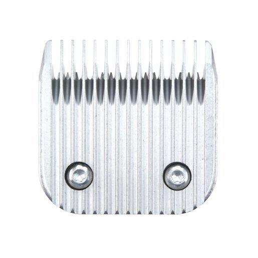 Střihací hlavice MOSER 1245-7360 5 mm