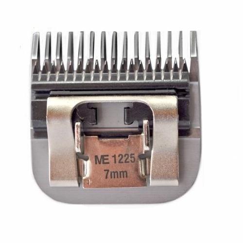 Střihací hlavice MOSER 1225-5870 7 mm