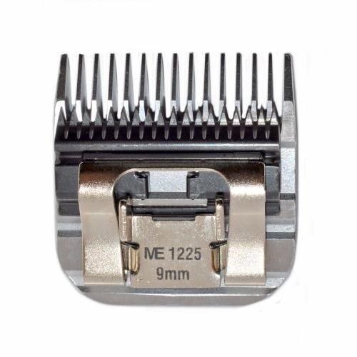 Střihací hlavice MOSER 1225-5880 9 mm