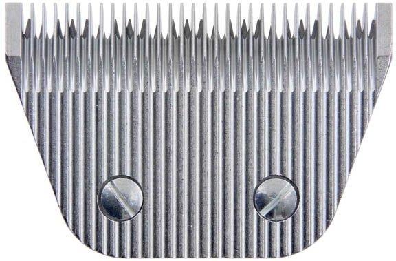 Střihací hlavice MOSER 1221-5840 2,3 mm široká