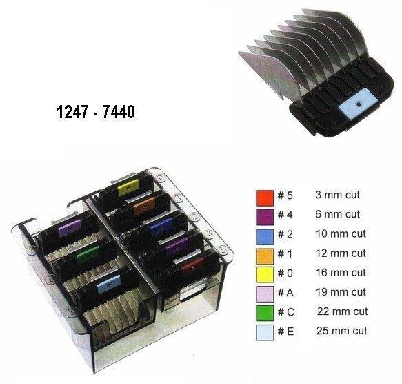 pridavne-kovove-hrebeny-wahl-1247-7440-set