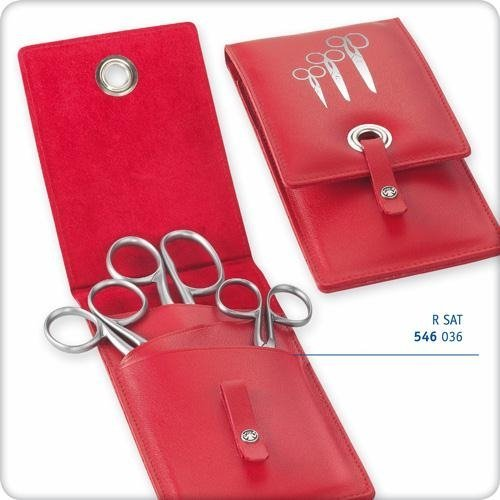 souprava-nuzek-dovo-soligen-546-036 2