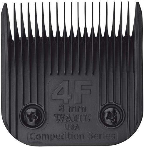 strihaci-hlava-wahl-ultimate-1247-7700-8-0mm