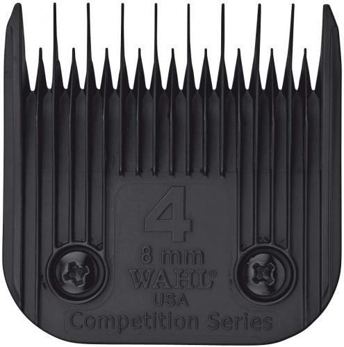 strihaci-hlava-wahl-ultimate-1247-7690-s-8-0mm