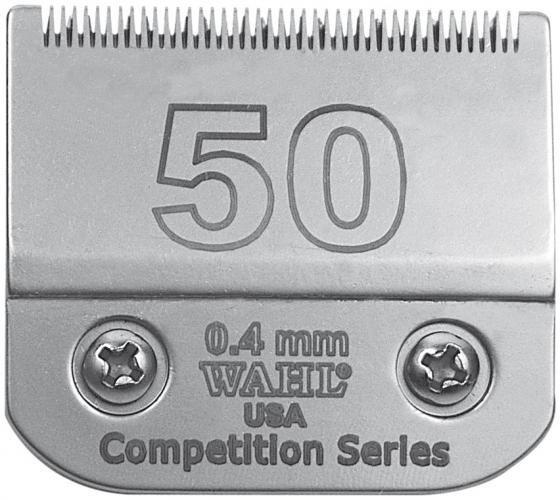 Střihací hlavice WAHL 1247-7410 - 0,4mm
