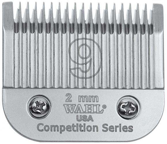 Střihací hlavice WAHL 1247-7360 - 2,0mm