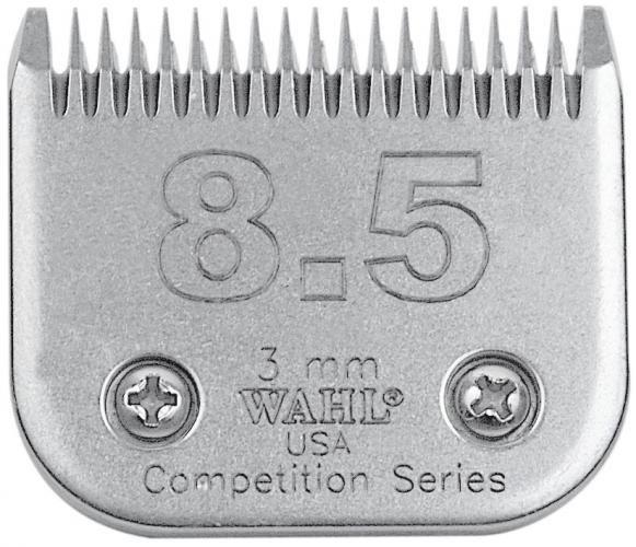 Střihací hlavice WAHL 1247-7350 - 3,0mm