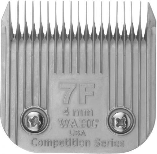 Střihací hlavice WAHL 1247-7340 - 4,0mm
