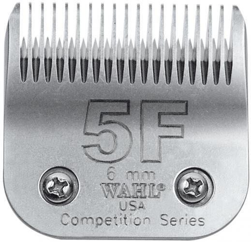 Střihací hlavice WAHL 1247-7320 - 6,0mm