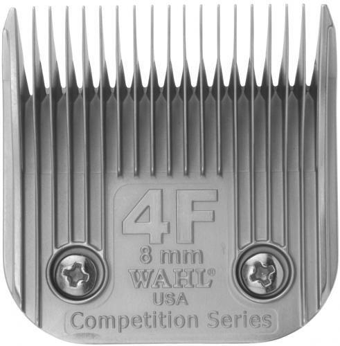 Střihací hlavice WAHL 1247-7300 - 8,0mm