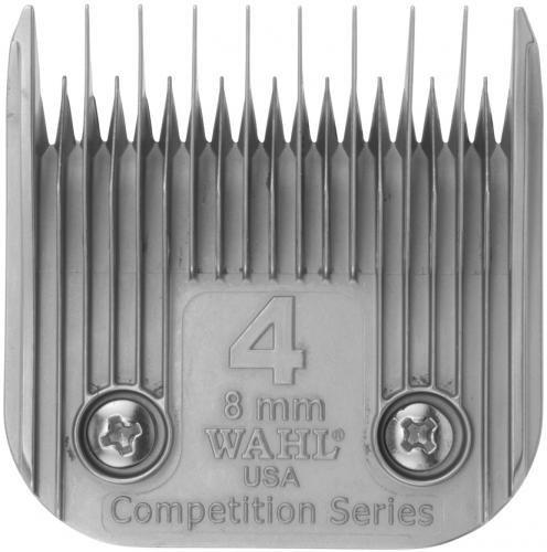strihaci-hlavice-wahl-1247-7290-s-8-0mm