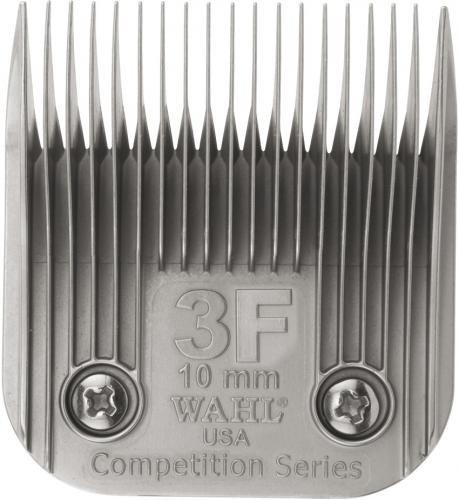 Střihací hlavice WAHL 1247-7280 - 10,0mm