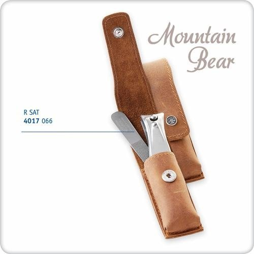 stipky-dovo-solingen-4017-066-mountain-bear 2