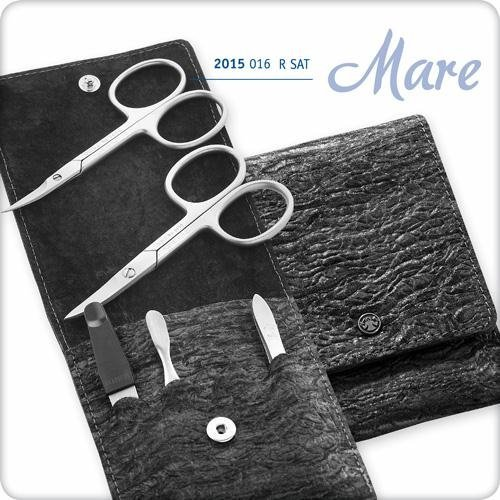 "Manikúra DOVO Solingen 2015 016 ""Mare"""