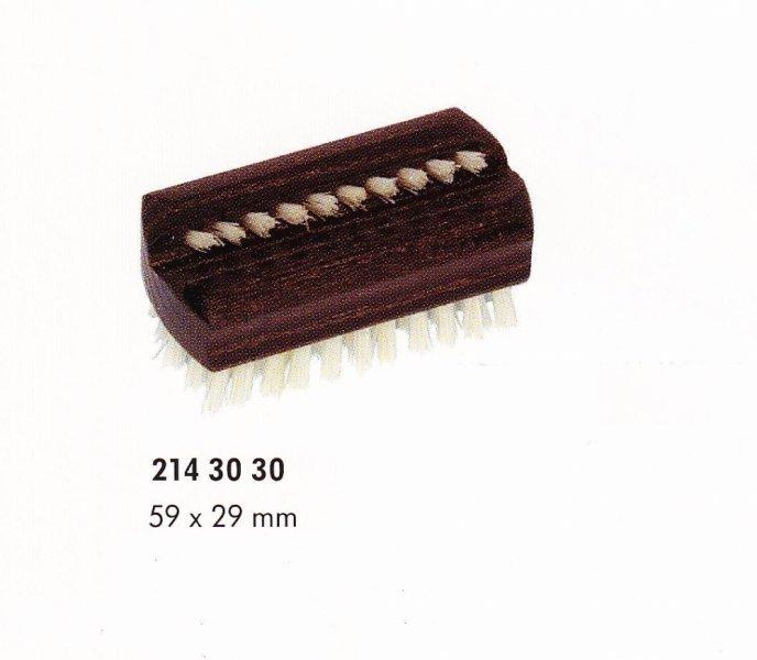 Kartáček KELLER TL 214 30 30