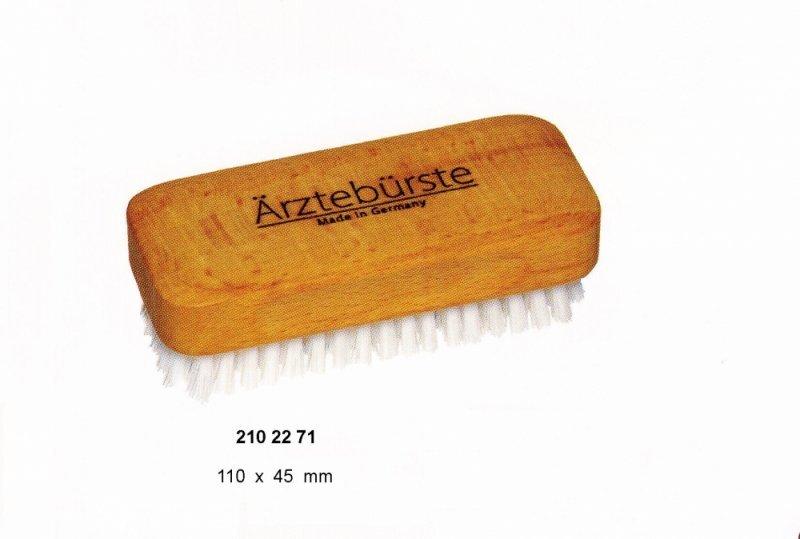 Kartáček KELLER 210 22 71