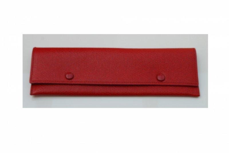 Pouzdro na nůžky 999 310