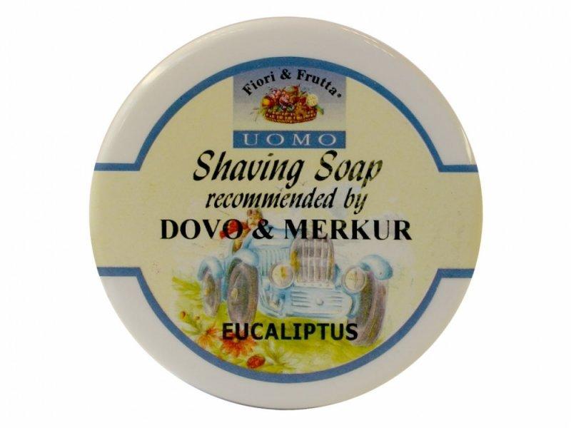 holici-krem-dovo-514-002-eucaliptus