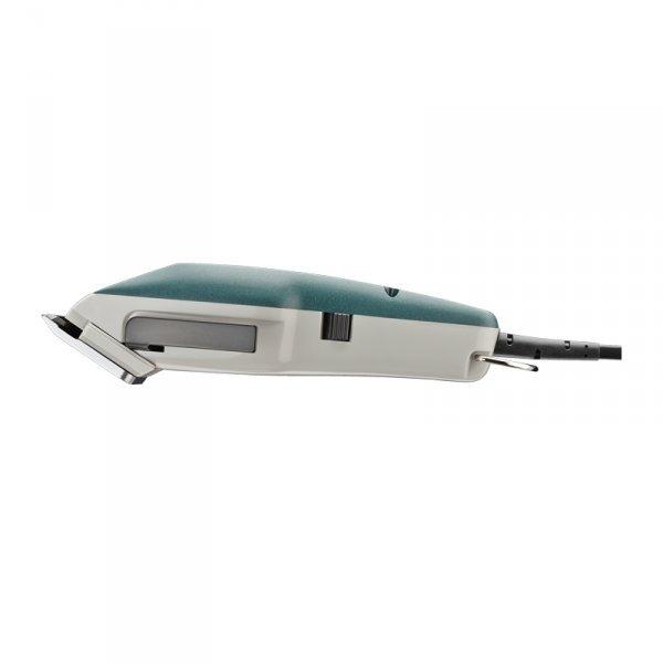 Střihací strojek MOSER 1400-0056 Edition Green 4