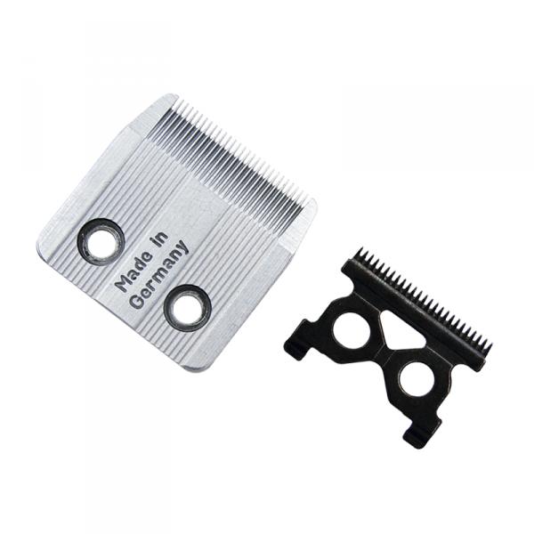 Stříhací hlavice pro strojek MOSER 1411 mini