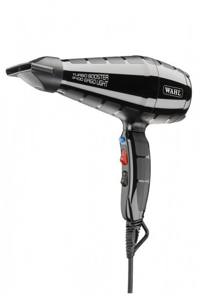 WAHL 4314-0470 Turbo Booster 3400 - Light