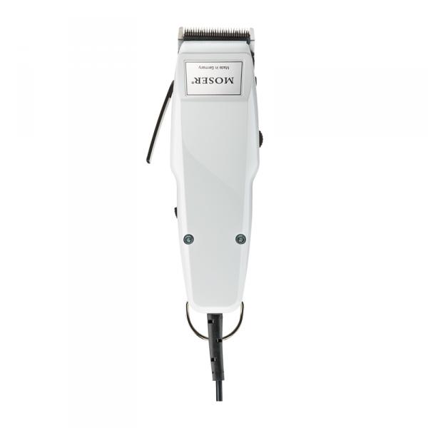 Střihací strojek MOSER 1400-0268 White pic