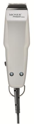 MOSER 1411-0051 PRIMAT Mini