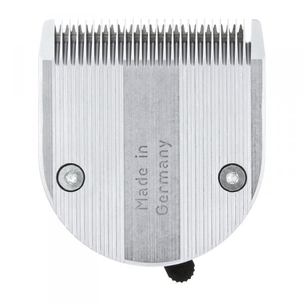 strihaci-hlavice-moser-1854-7351-standart 2