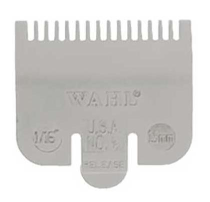 Přídavný hřeben WAHL 1,5 mm