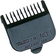 Přídavný hřeben WAHL 3 mm