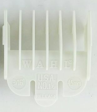 pridavny-hreben-wahl-4-5-mm 2