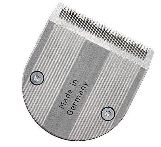 Střihací hlavice MOSER 1873-7170