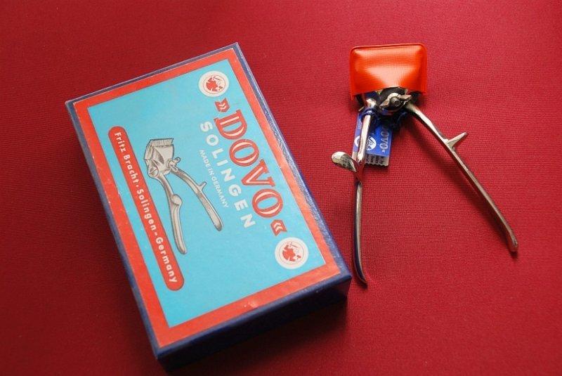 strihaci-strojek-dovo-solingen-78-00-mechanicky