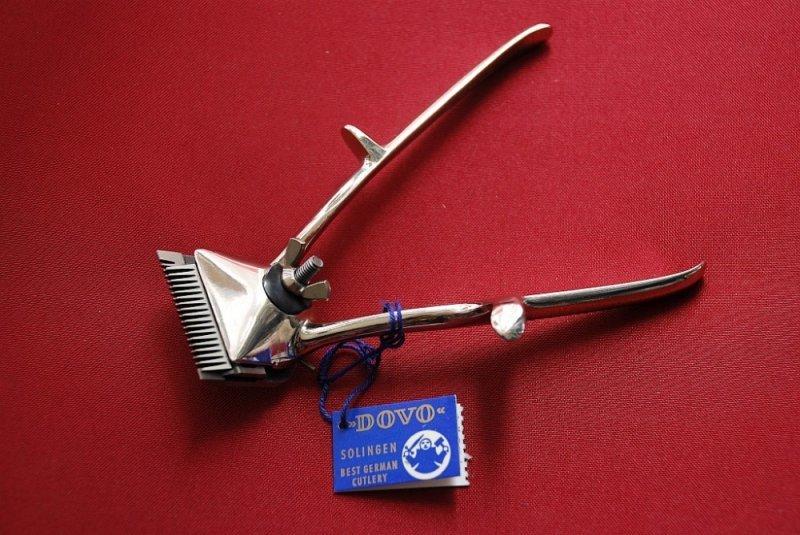 strihaci-strojek-dovo-solingen-78-00-mechanicky 2