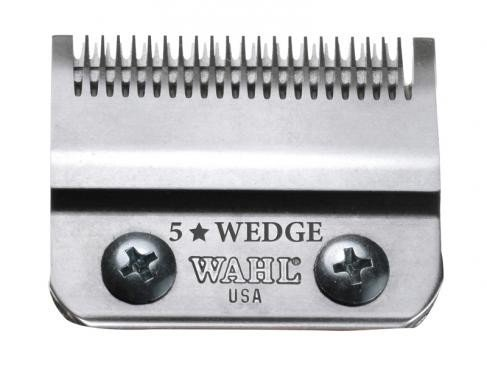 Střihací hlavice WAHL Legend Wedge