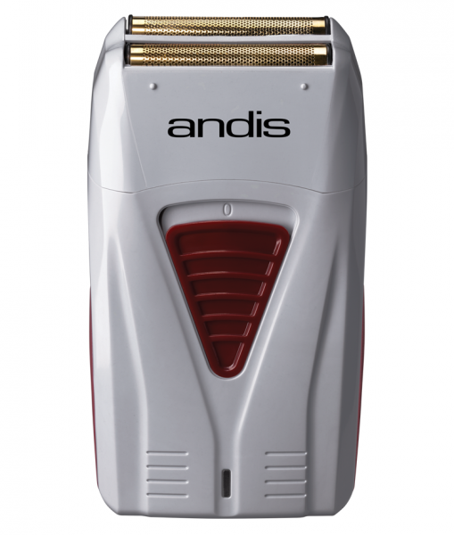 andis-profoil-shaver