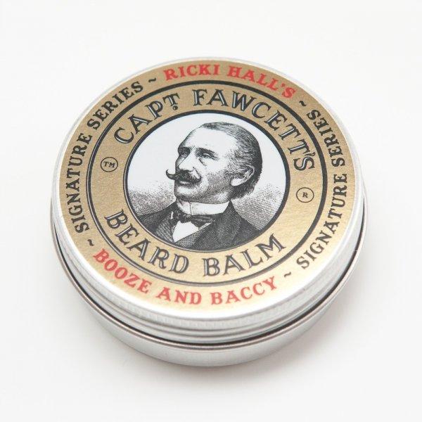 balzam-na-vousy-ricki-hall-beard-balm-60ml