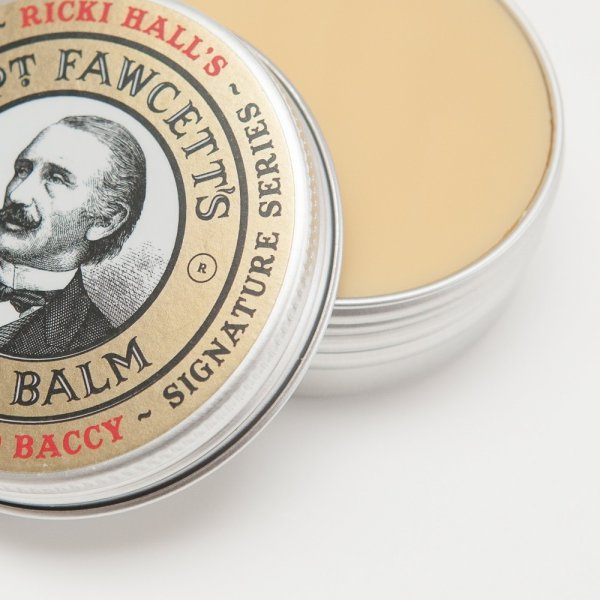 balzam-na-vousy-ricki-hall-beard-balm-60ml 2
