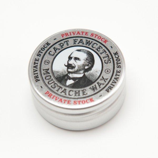 vosk-na-knir-private-stock-moustache 2