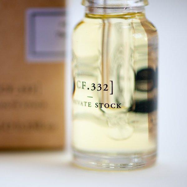cestovni-baleni-oleje-na-plnovous-private-stock 2