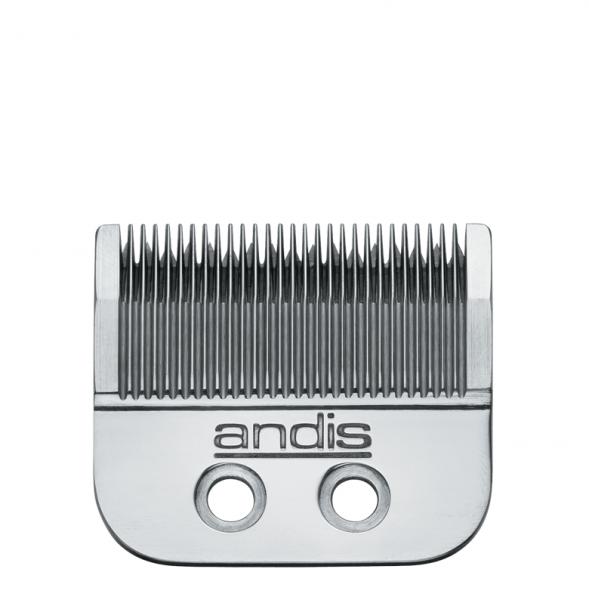 Střihací hlavice Andis PM-1