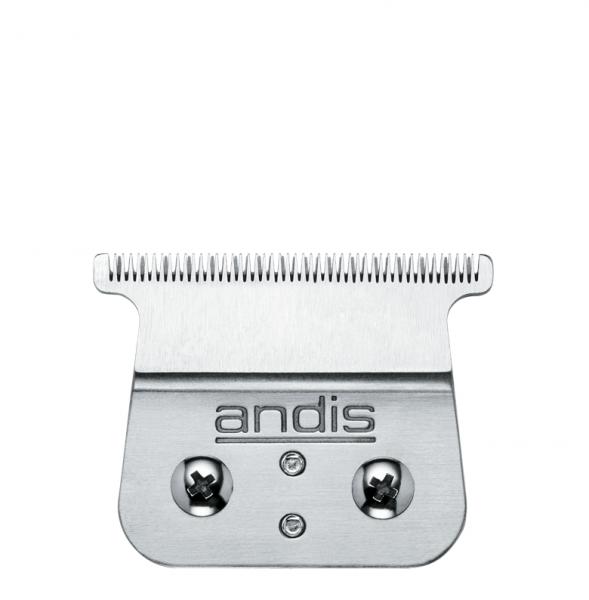 Střihací hlavice Andis