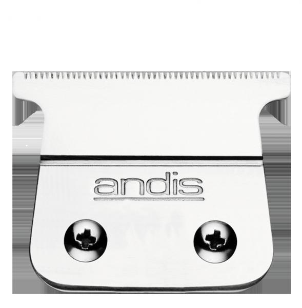 Střihací hlavice Andis RT-1