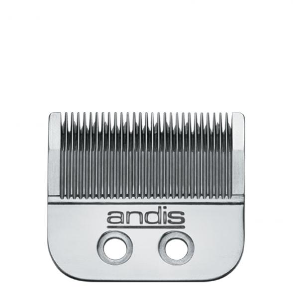 Střihací hlavice Andis Speedmaster/Trendsetter