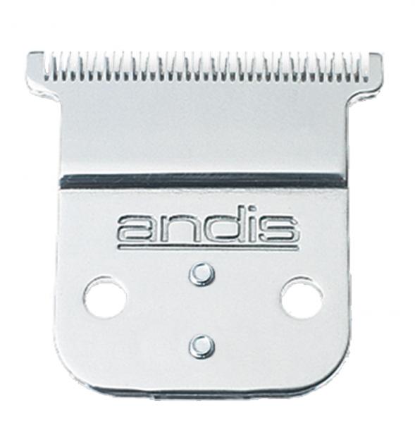 Střihací hlavice Andis Slim Line Pro Li