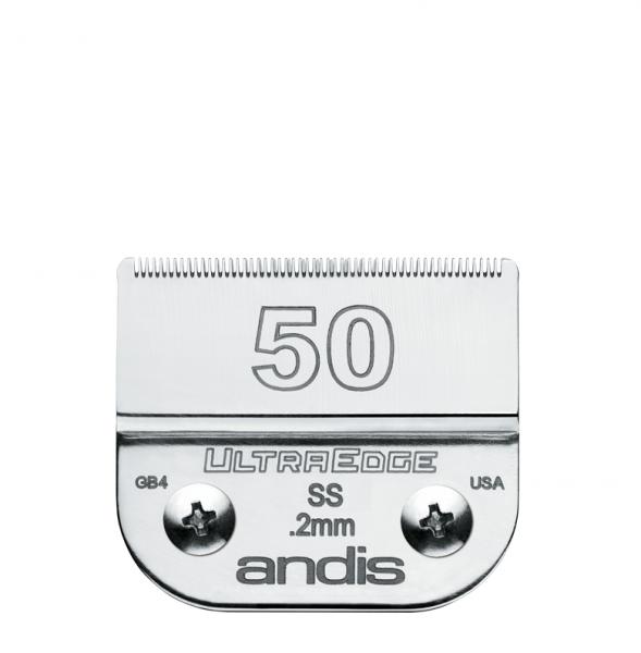 Střihací hlavice Andis UltraEdge 0,2 mm