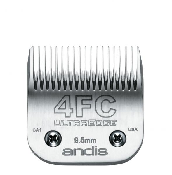Střihací hlavice Andis UltraEdge 9,5 mm