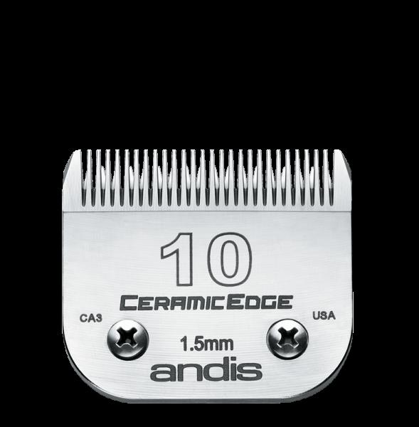 Keramická hlavice Andis CeramicEdge 1,5 mm