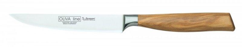 steakovy-nuz-burgvogel-solingen-oliva-line